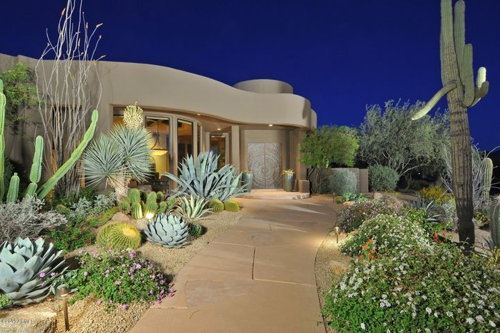 10040 E HAPPY VALLEY Road, 461, Scottsdale, AZ 85255