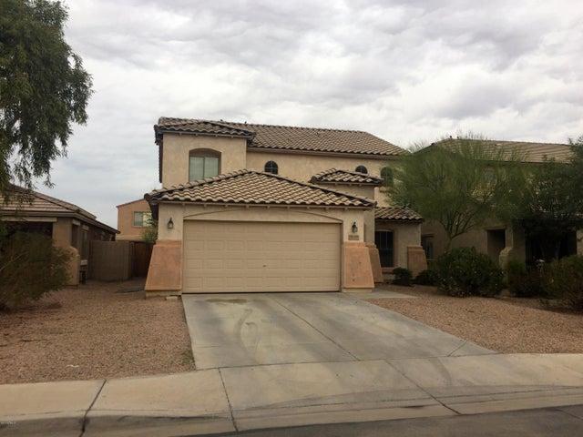 43286 W JEREMY Street, Maricopa, AZ 85138