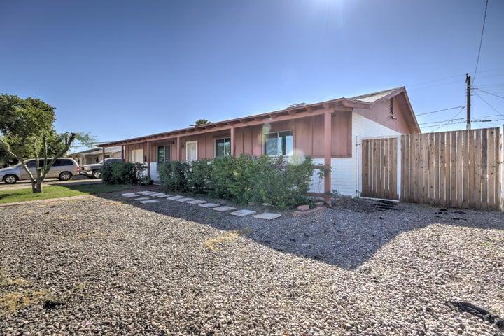 4913 W CHEERY LYNN Road, Phoenix, AZ 85031
