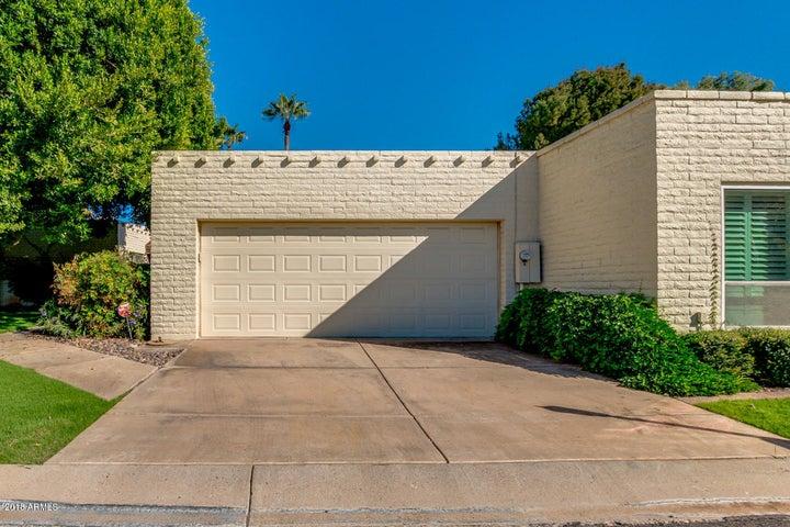 129 E SAN MIGUEL Avenue, Phoenix, AZ 85012