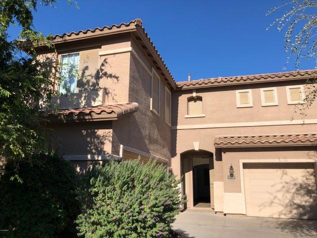 1713 N 113TH Avenue, Avondale, AZ 85392