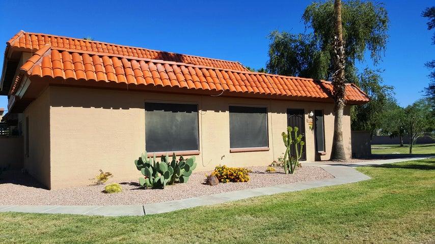 14230 N Oakwood Lane, Fountain Hills, AZ 85268