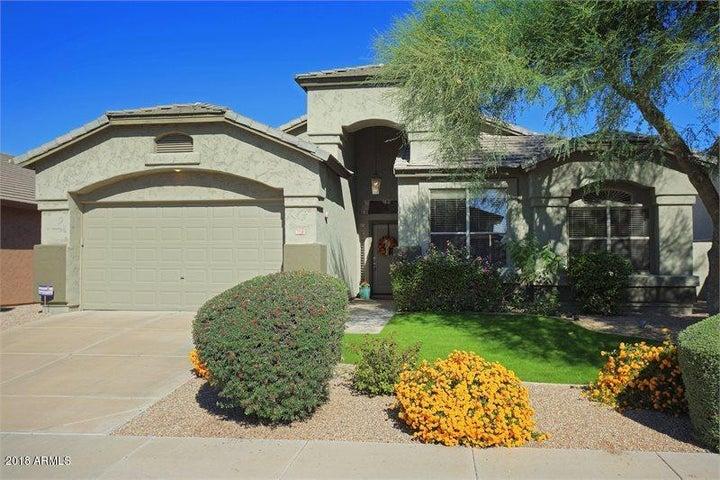 7338 E GALLEGO Lane, Scottsdale, AZ 85255