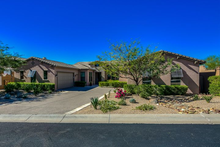 18236 N 99TH Street, Scottsdale, AZ 85255