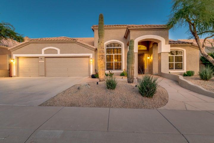 16207 S 13TH Avenue, Phoenix, AZ 85045