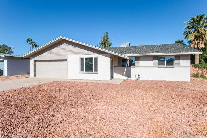 420 E HERMOSA Drive, Tempe, AZ 85282