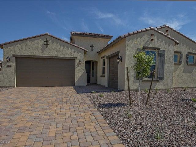 18402 W MEADOWBROOK Avenue, Goodyear, AZ 85395
