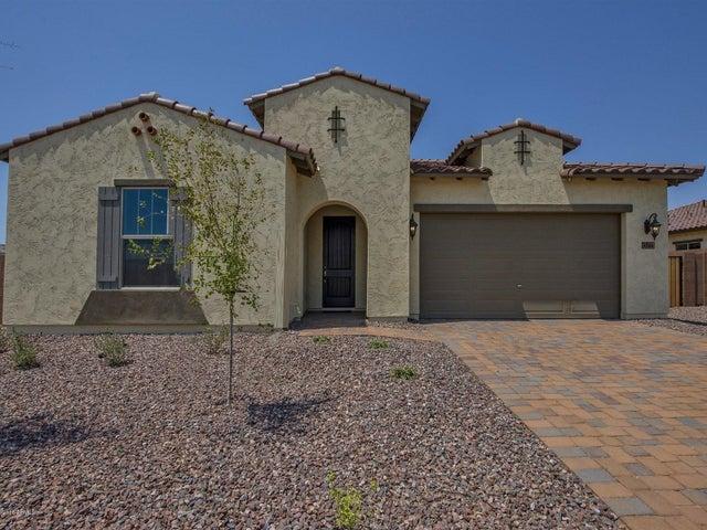 4564 N 183RD Drive, Goodyear, AZ 85395