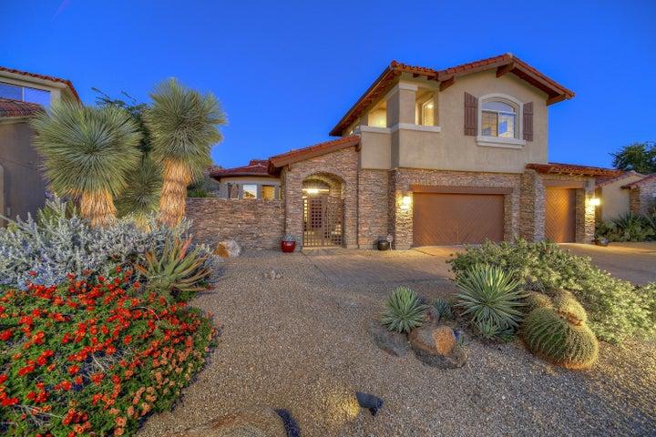 7546 E CAMINO PUESTA DEL SOL, Scottsdale, AZ 85266