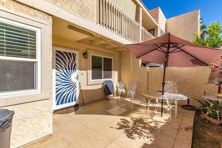 2311 E HARTFORD Avenue, 6, Phoenix, AZ 85022