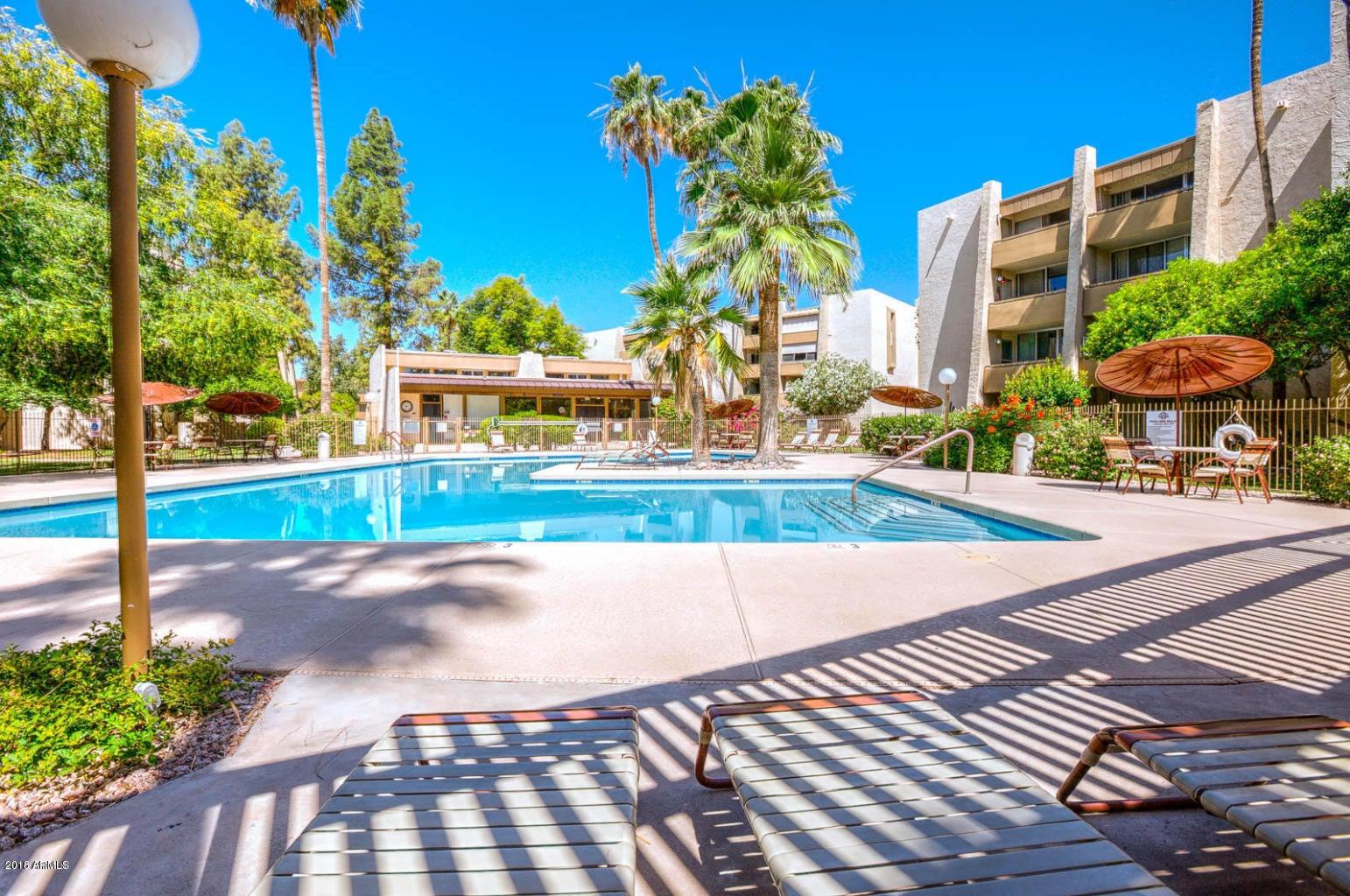 7625 E CAMELBACK Road, B118, Scottsdale, AZ 85251