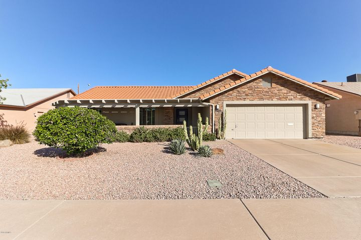 2142 LEISURE WORLD, Mesa, AZ 85206