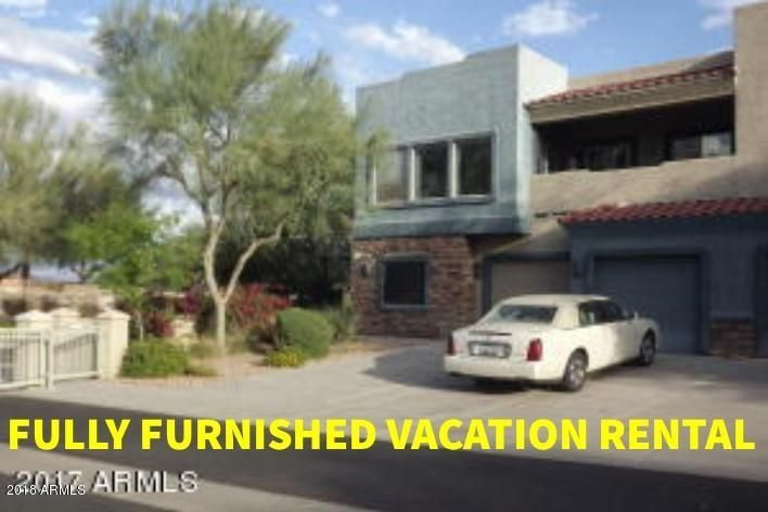 16525 E AVE OF THE FOUNTAINS Avenue, 201, Fountain Hills, AZ 85268