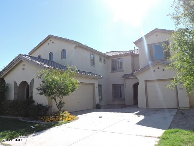 3957 E SCORPIO Place, Chandler, AZ 85249