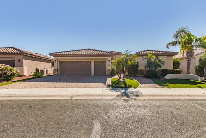 15945 W CAMBRIDGE Avenue, Goodyear, AZ 85395