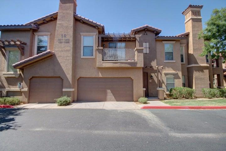 14250 W WIGWAM Boulevard, 1821, Litchfield Park, AZ 85340