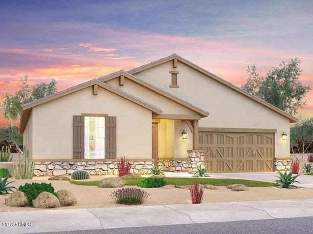 2934 W AMBER SUN Drive, Phoenix, AZ 85085
