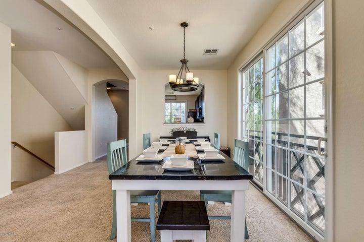 1633 E Lowell Avenue, Gilbert, AZ 85295