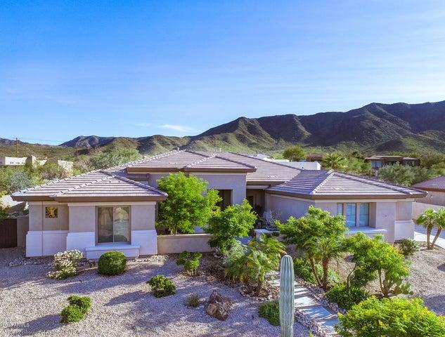1803 W SUMMERSIDE Road, Phoenix, AZ 85041