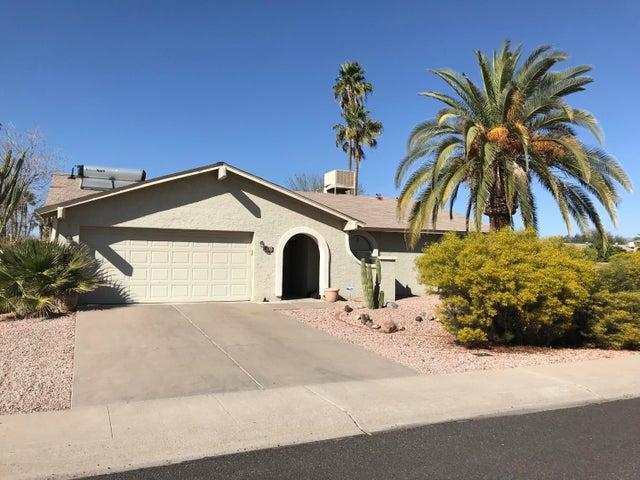5926 E EVANS Drive, Scottsdale, AZ 85254