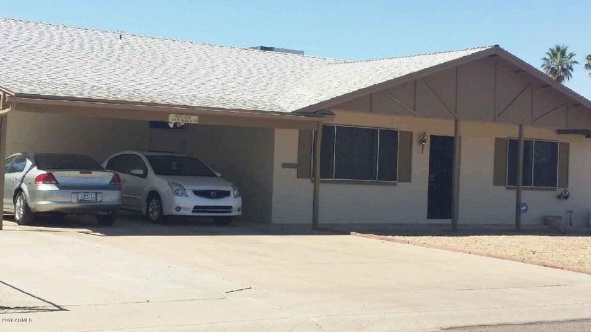 5625 W HOLLY Street, Phoenix, AZ 85035