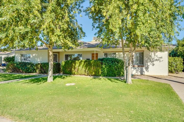 1526 W WINDSOR Avenue, Phoenix, AZ 85007