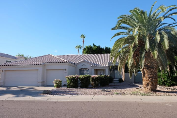 4508 E MOUNTAIN SKY Avenue, Phoenix, AZ 85044
