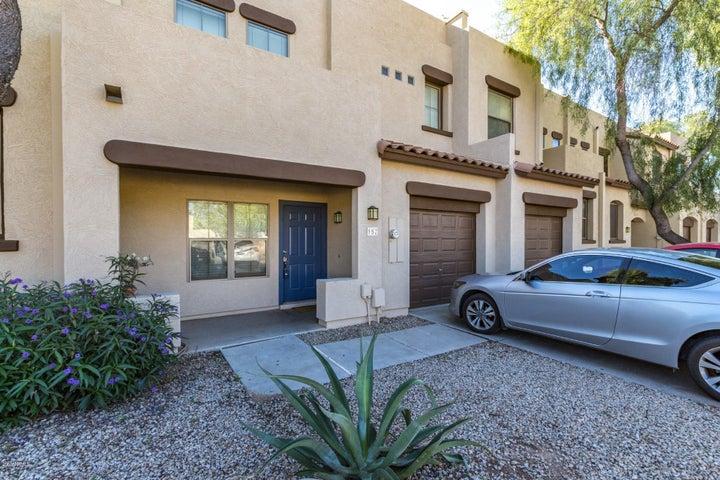 1886 E DON CARLOS Avenue, 157, Tempe, AZ 85281
