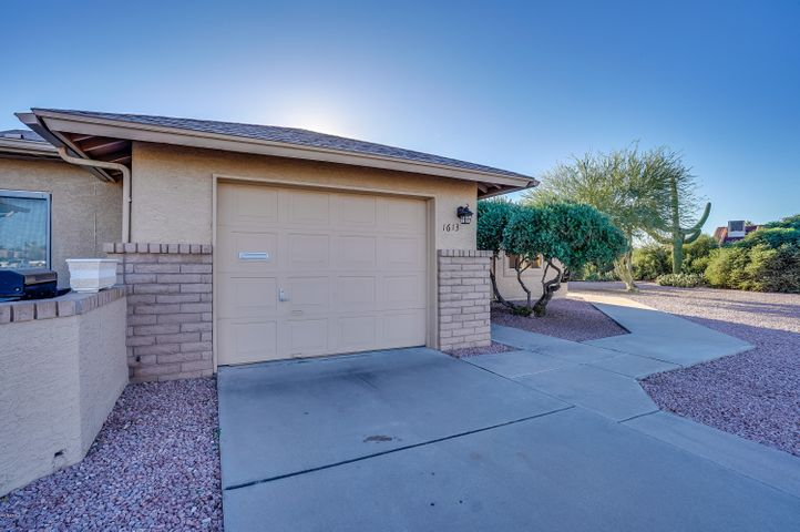 1613 LEISURE WORLD, Mesa, AZ 85206
