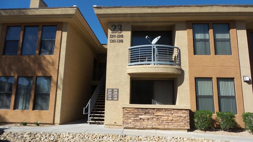 6900 E PRINCESS Drive, 1246, Phoenix, AZ 85054