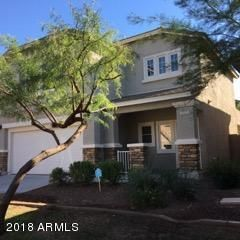 2331 E SUNLAND Avenue, Phoenix, AZ 85040