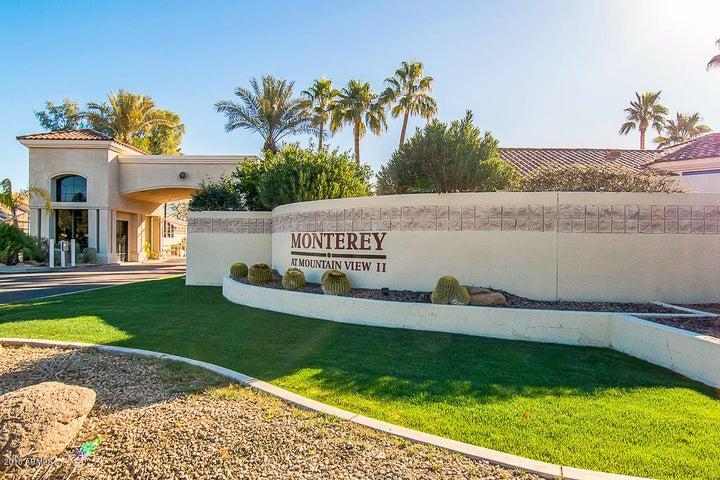 7439 E Beryl Avenue, Scottsdale, AZ 85258