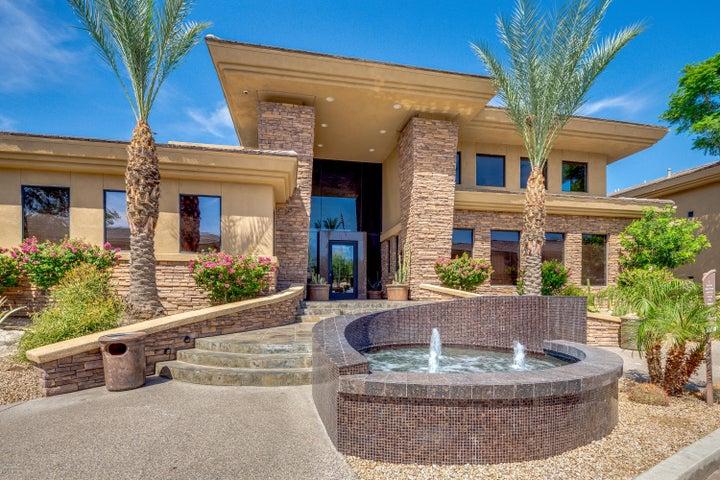 6900 E PRINCESS Drive, 1182, Phoenix, AZ 85054