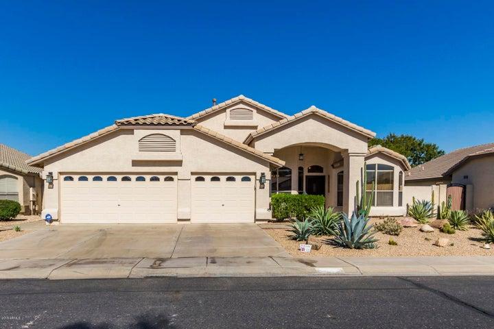 12740 W CAMBRIDGE Avenue, Avondale, AZ 85392