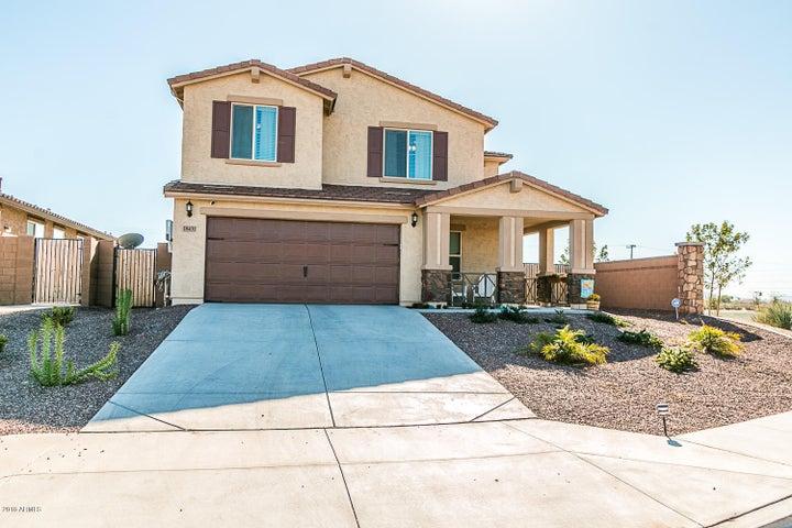 18431 W PUEBLO Avenue, Goodyear, AZ 85338