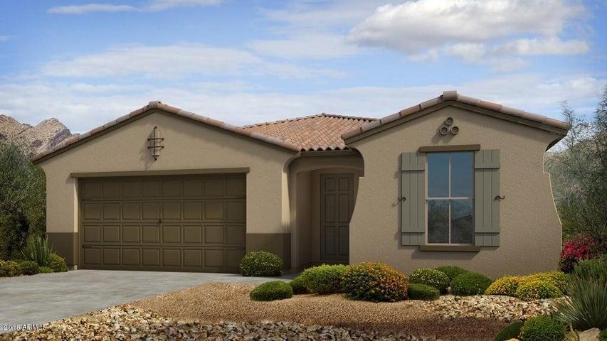 18175 W Pueblo Avenue, Goodyear, AZ 85338