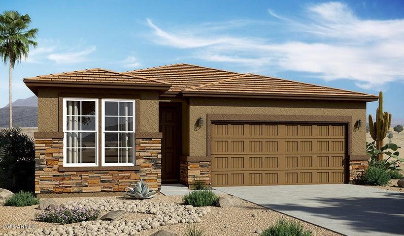 17588 W MARICOPA Street, Goodyear, AZ 85338