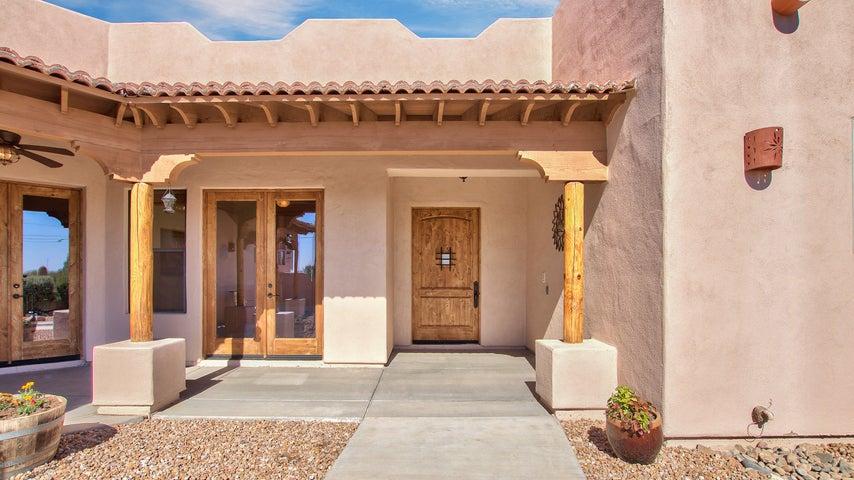 2242 W MCKELLIPS Boulevard, Apache Junction, AZ 85120