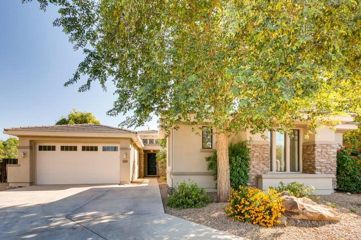 4247 N 161ST Avenue, Goodyear, AZ 85395