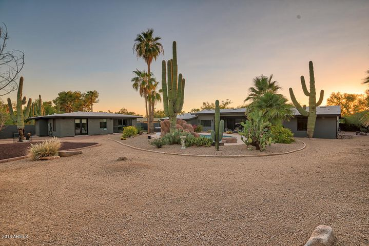 5315 N 41ST Place, Phoenix, AZ 85018