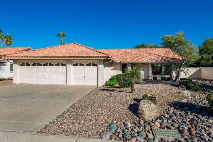8984 E SUTTON Drive, Scottsdale, AZ 85260