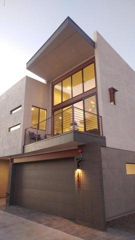 3106 N 70TH ST Street, 2003, Scottsdale, AZ 85251