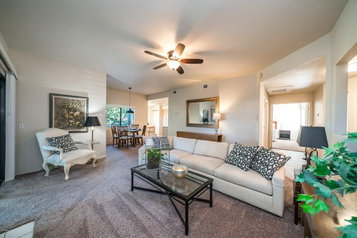 15050 N THOMPSON PEAK Parkway, 1061, Scottsdale, AZ 85260