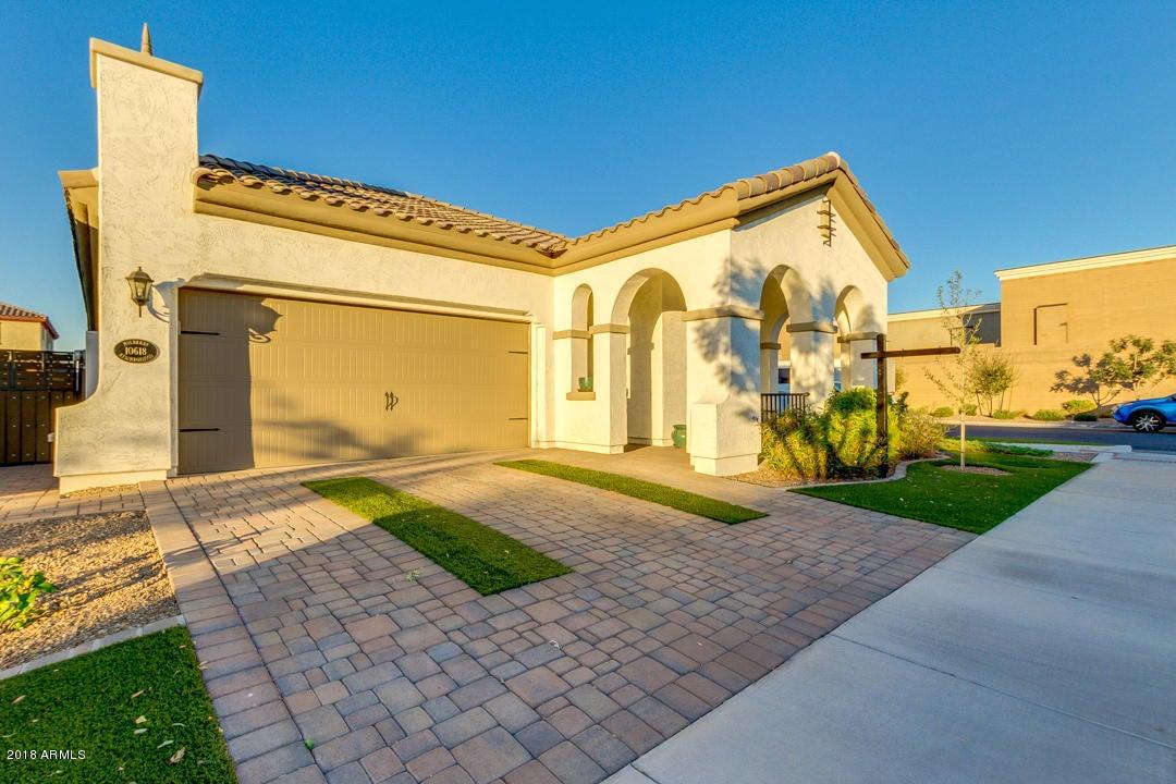 10618 E NARANJA Avenue, Mesa, AZ 85209