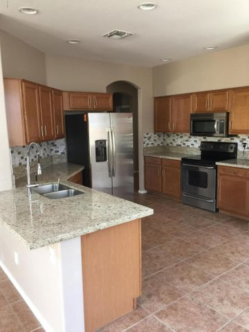 15230 W LA REATA Avenue, Goodyear, AZ 85395