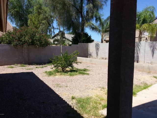 13320 W ACAPULCO Lane, Surprise, AZ 85379