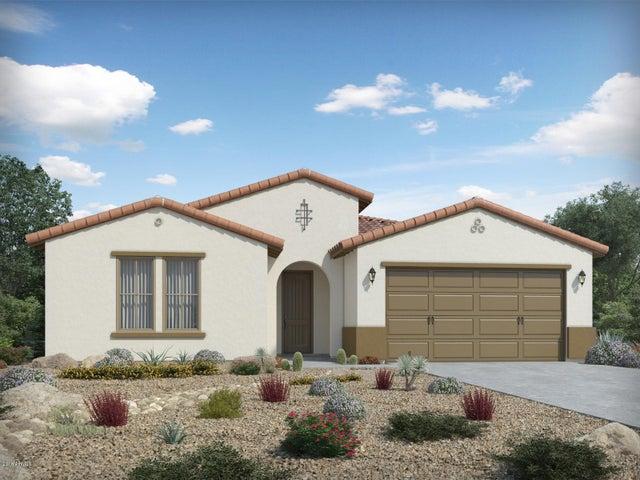 4907 N 185TH Lane, Goodyear, AZ 85395