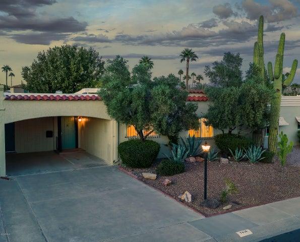 7636 E THORNWOOD Drive, Scottsdale, AZ 85251