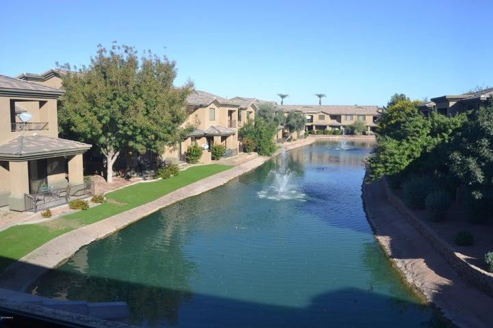 705 W QUEEN CREEK Road, 2104, Chandler, AZ 85248