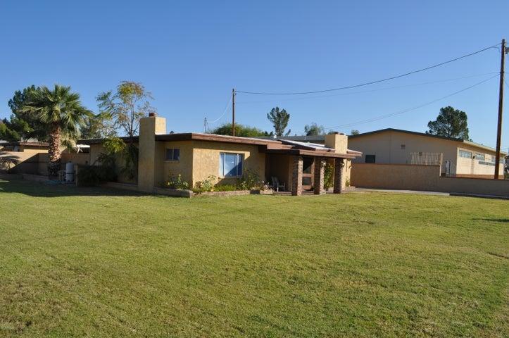 5020 E OAK Street, Phoenix, AZ 85008